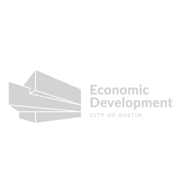 Logos_brandedbythinktiv-11.jpg