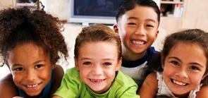 childrensMinistry.jpg