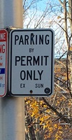 parkingbypermitonlysign.jpg