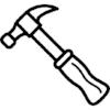 hammer-tool-outline_318-56028.jpg