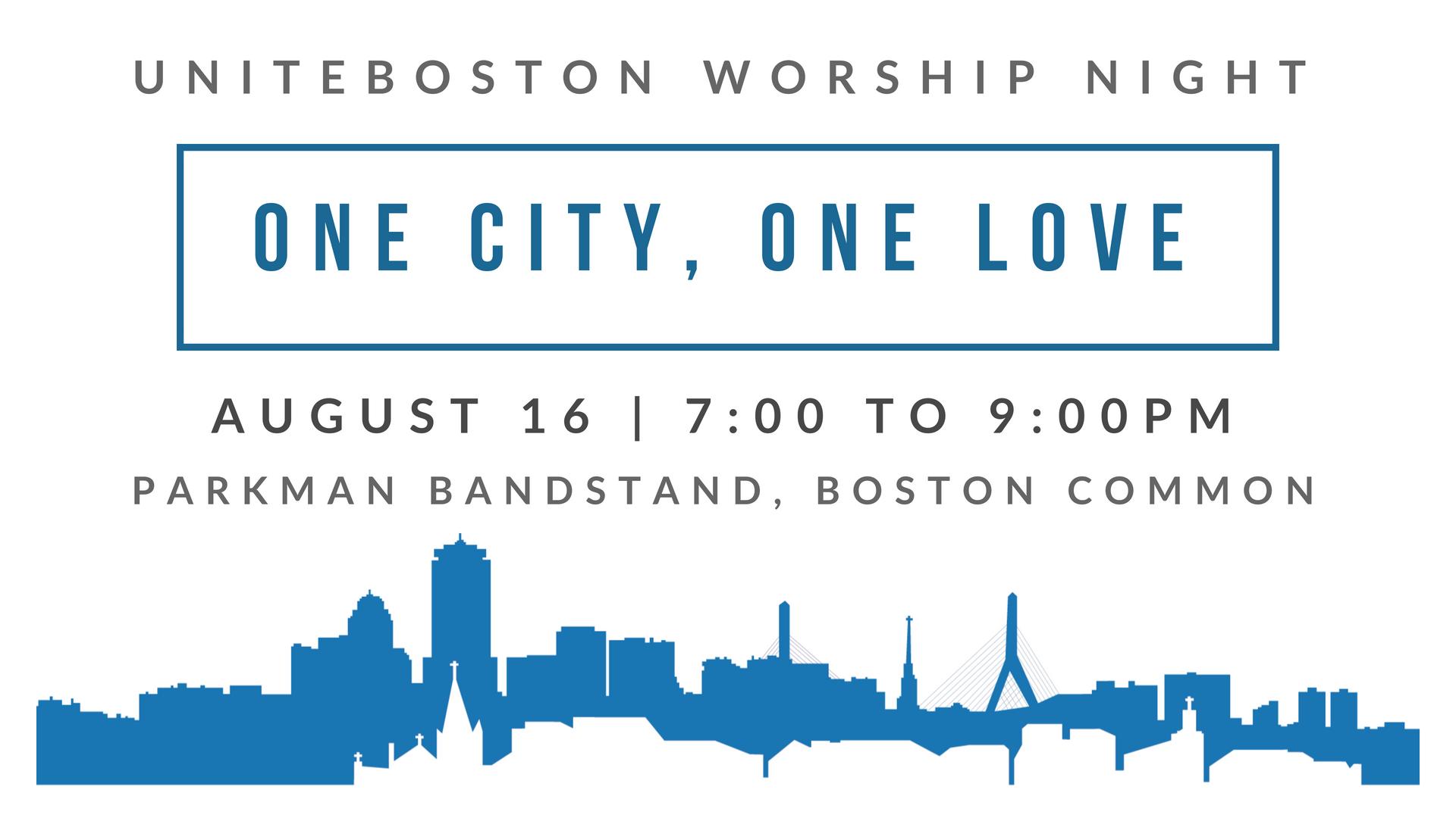 UniteBOston-Worship-Night.png