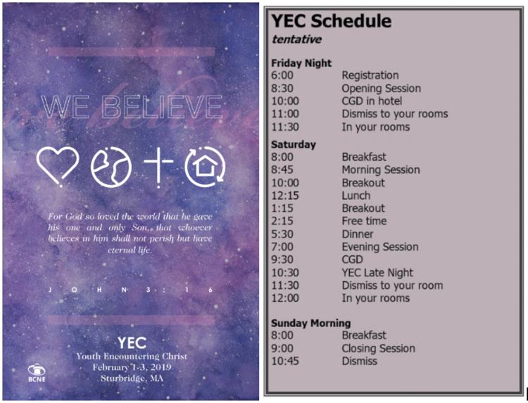YEC+Poster.png