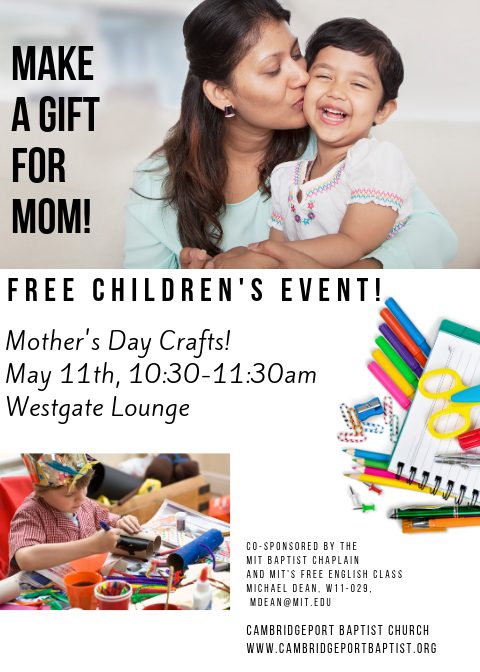 MIT Mother's Day Event Invitation.png