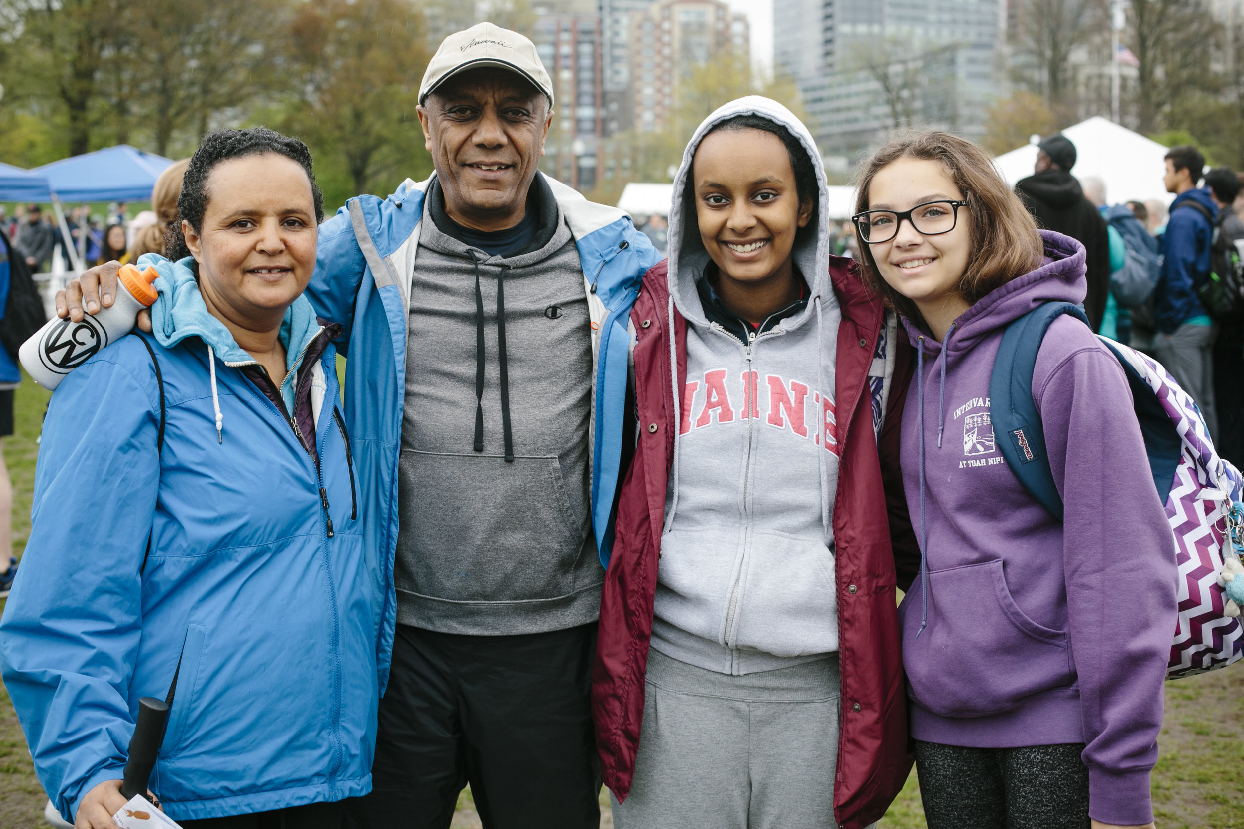 2019 Walk for Hunger-0007.jpg