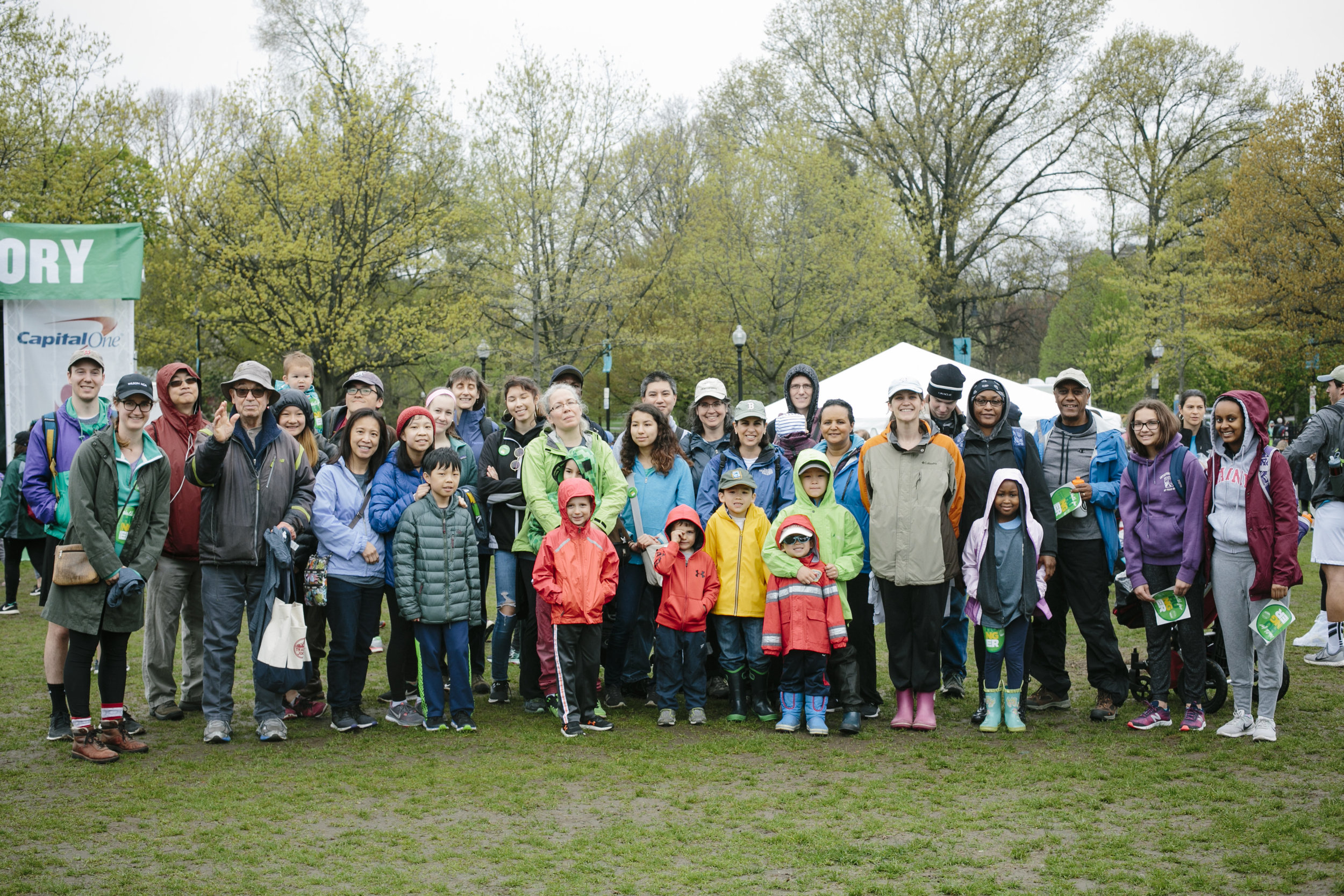 2019 Walk for Hunger-0010.jpg