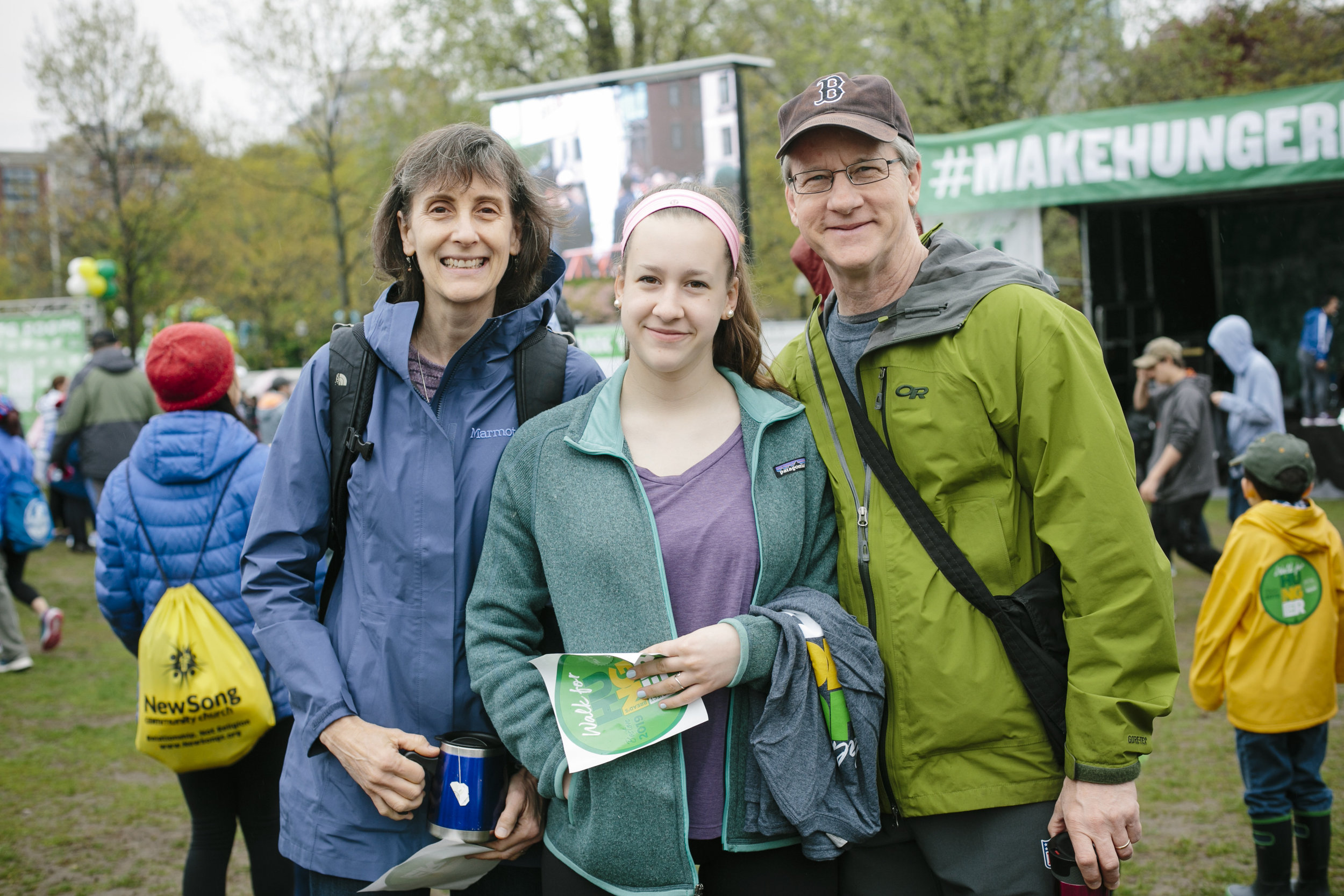 2019 Walk for Hunger-0013.jpg