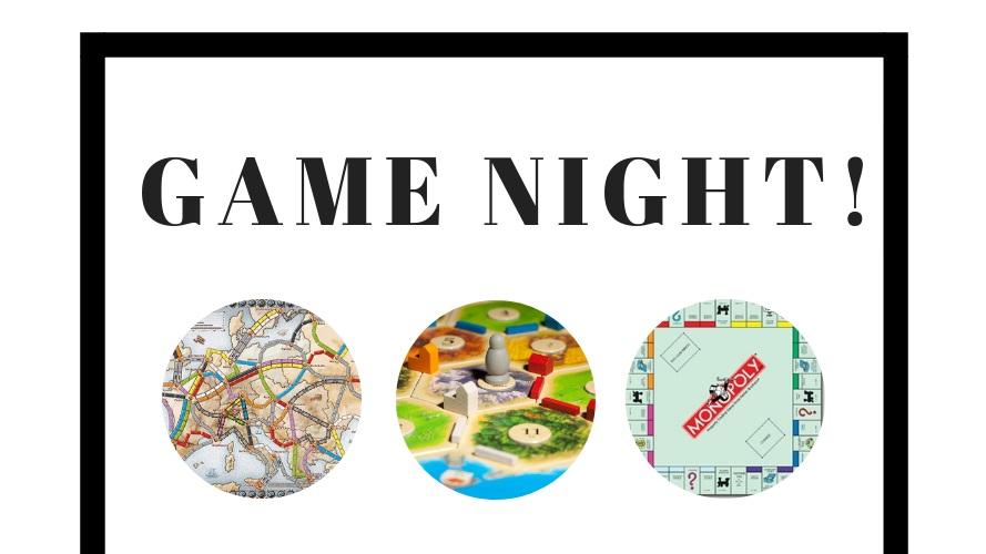 CBC+GAME+NIGHT.jpg
