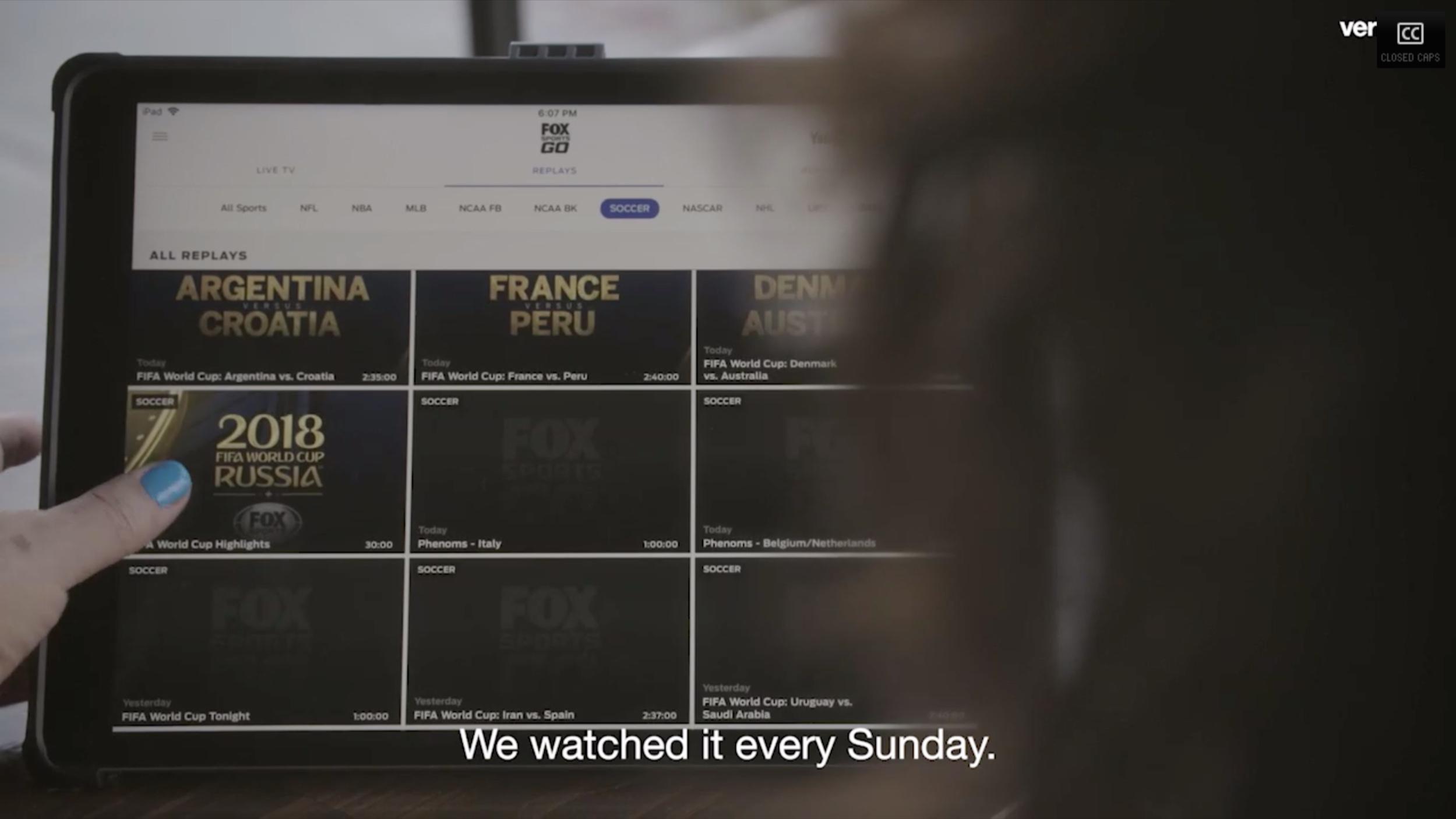 Screen Shot 2018-11-11 at 7.47.45 PM.png