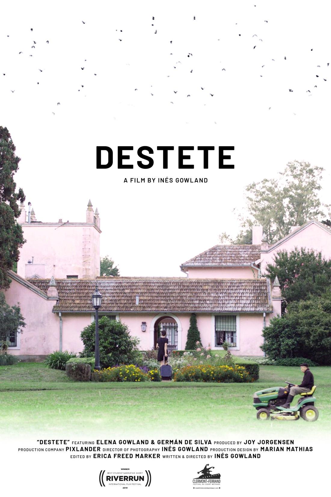 Destete_Poster_May.jpg