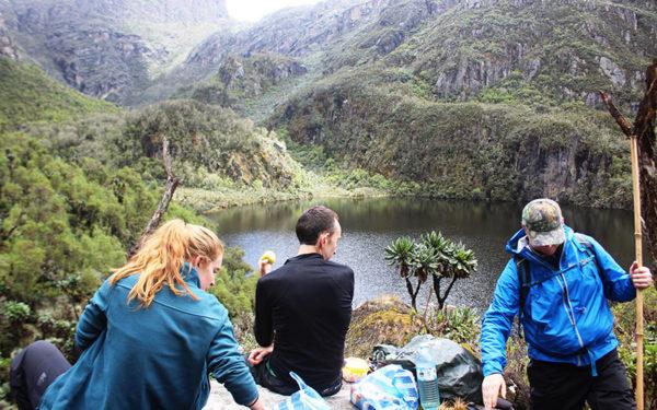 Rwenzori-Mountain-national-Park-1-600x375.jpg