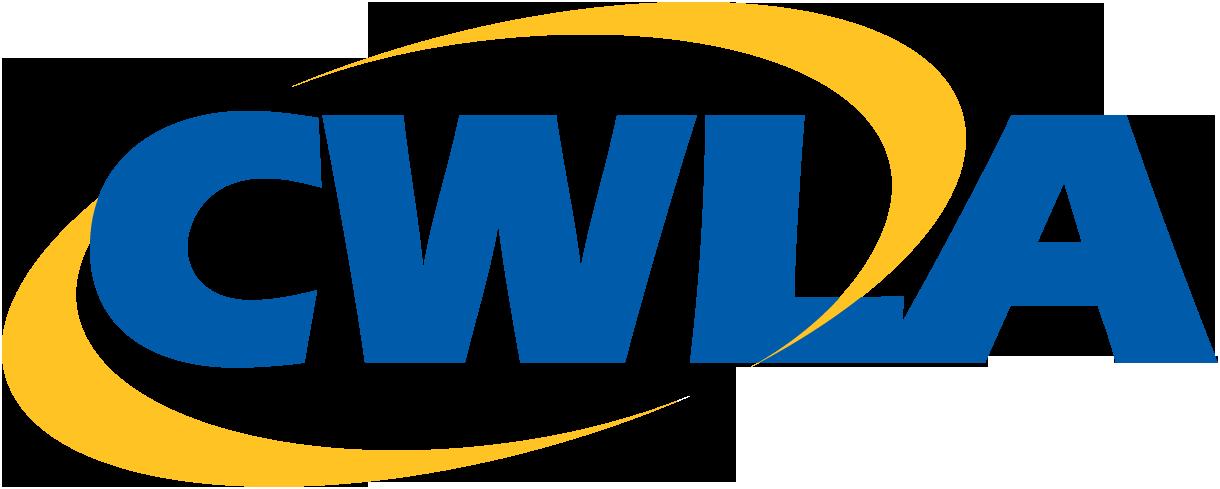 CWLA-logo.png
