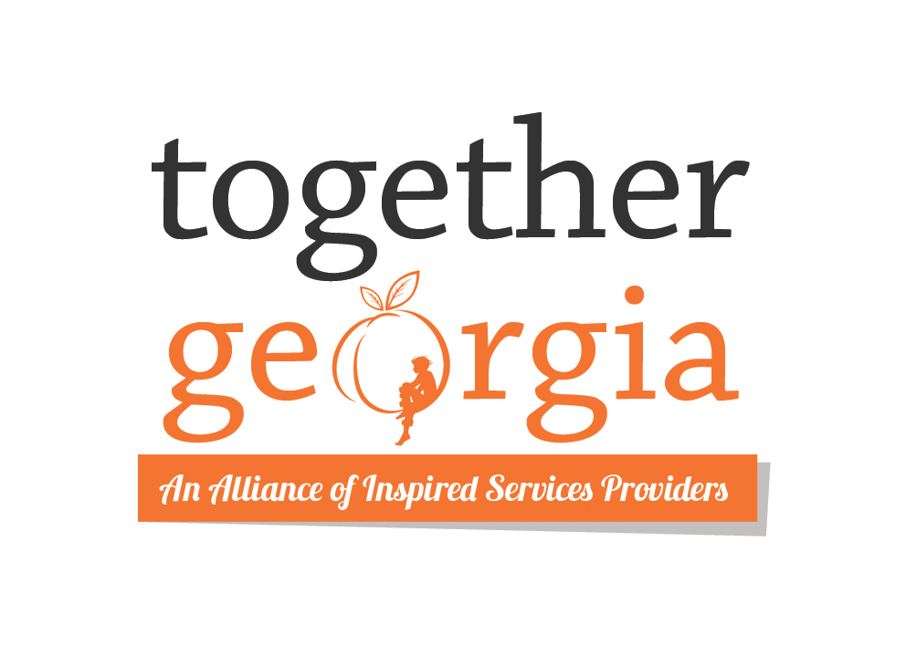Together Georgia.png