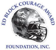 Ed Block Football Logo.jpg