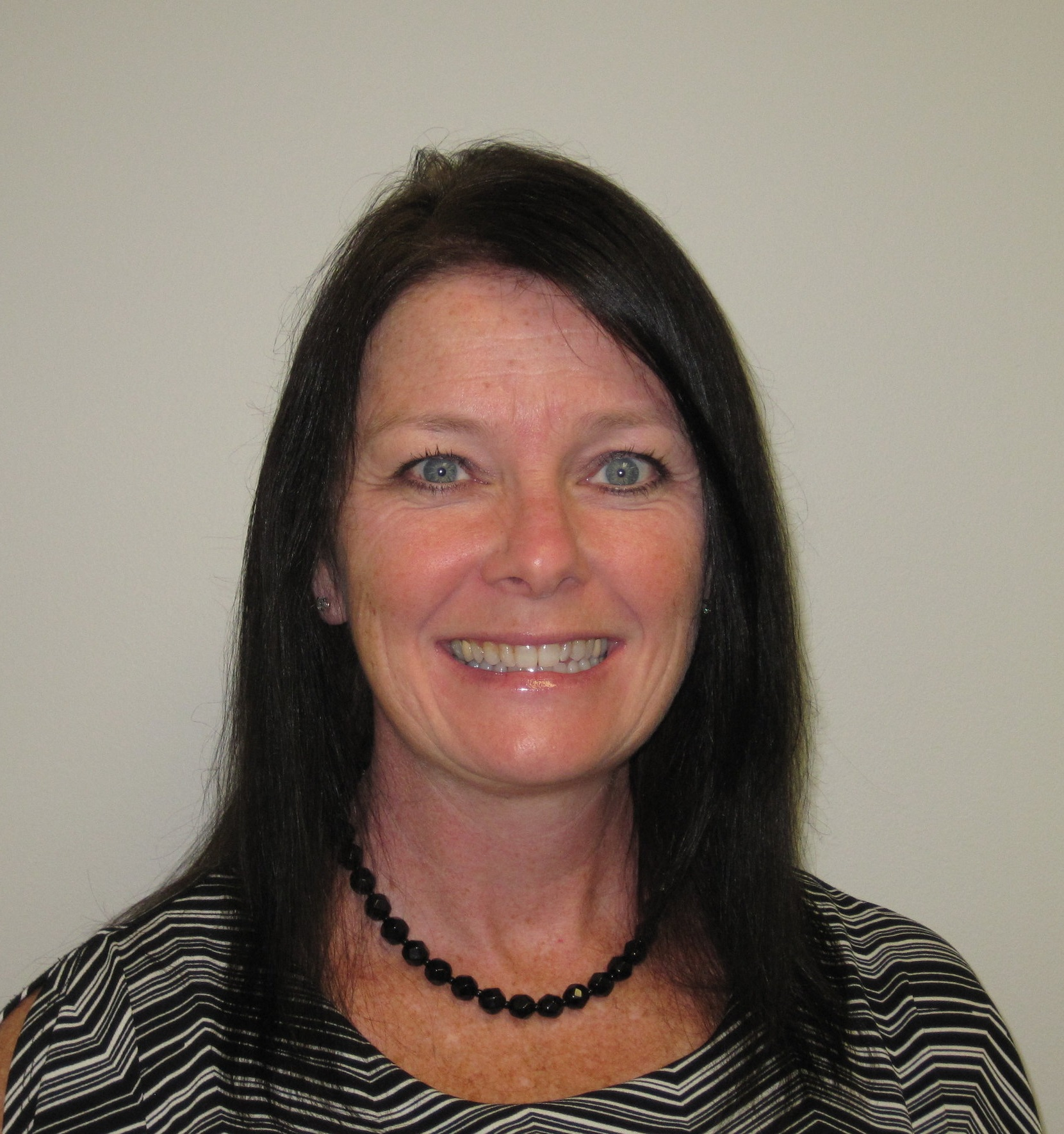 Kelly Morgan - AA - Assistant To The President , began her career at Neighbor To Family in 1999 and was promoted to her current position in 2004. She holds an Associate Degree in Liberal Arts and Humanities from Lackawanna College.