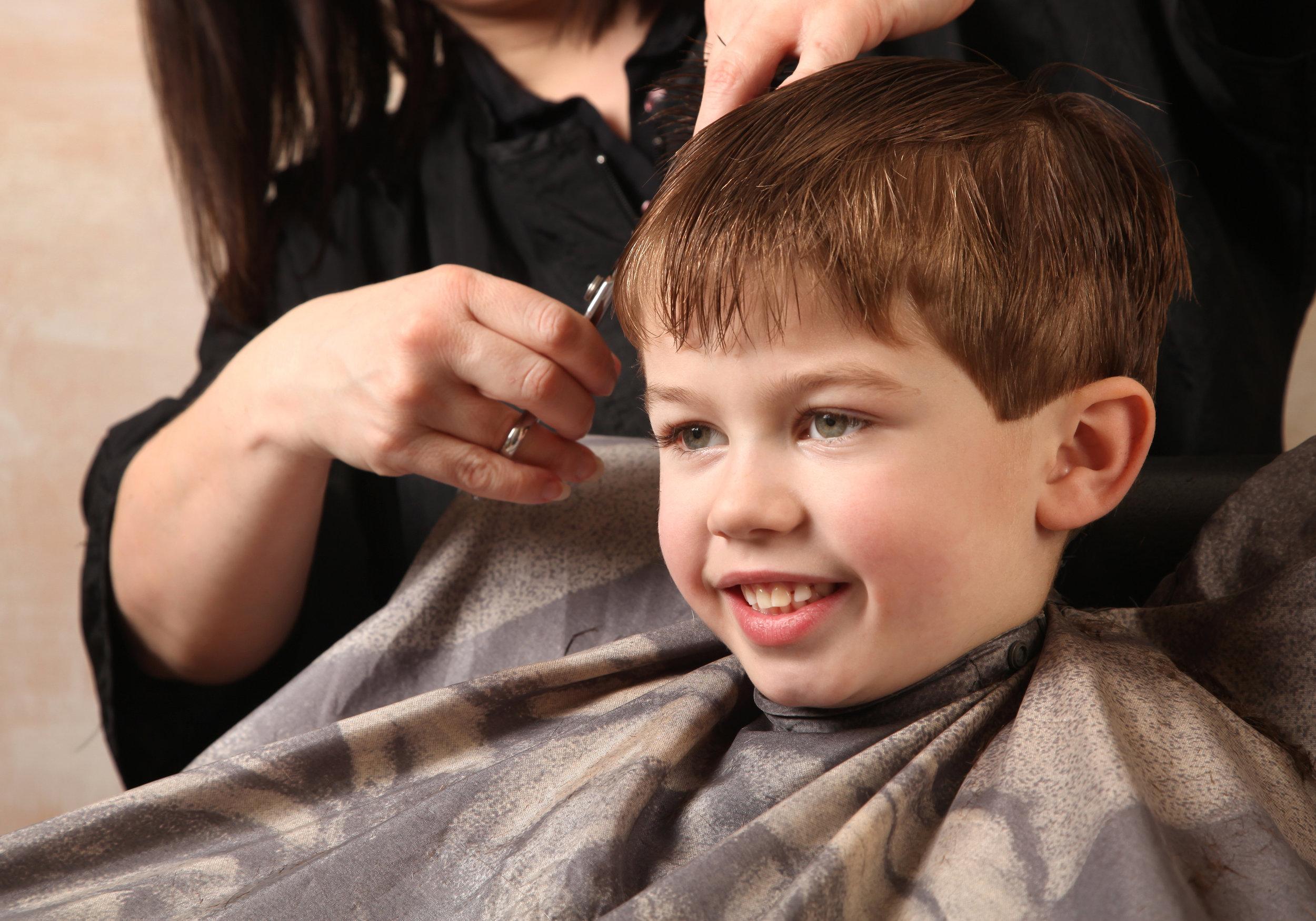 bigstock-Haircut-19000331.jpg