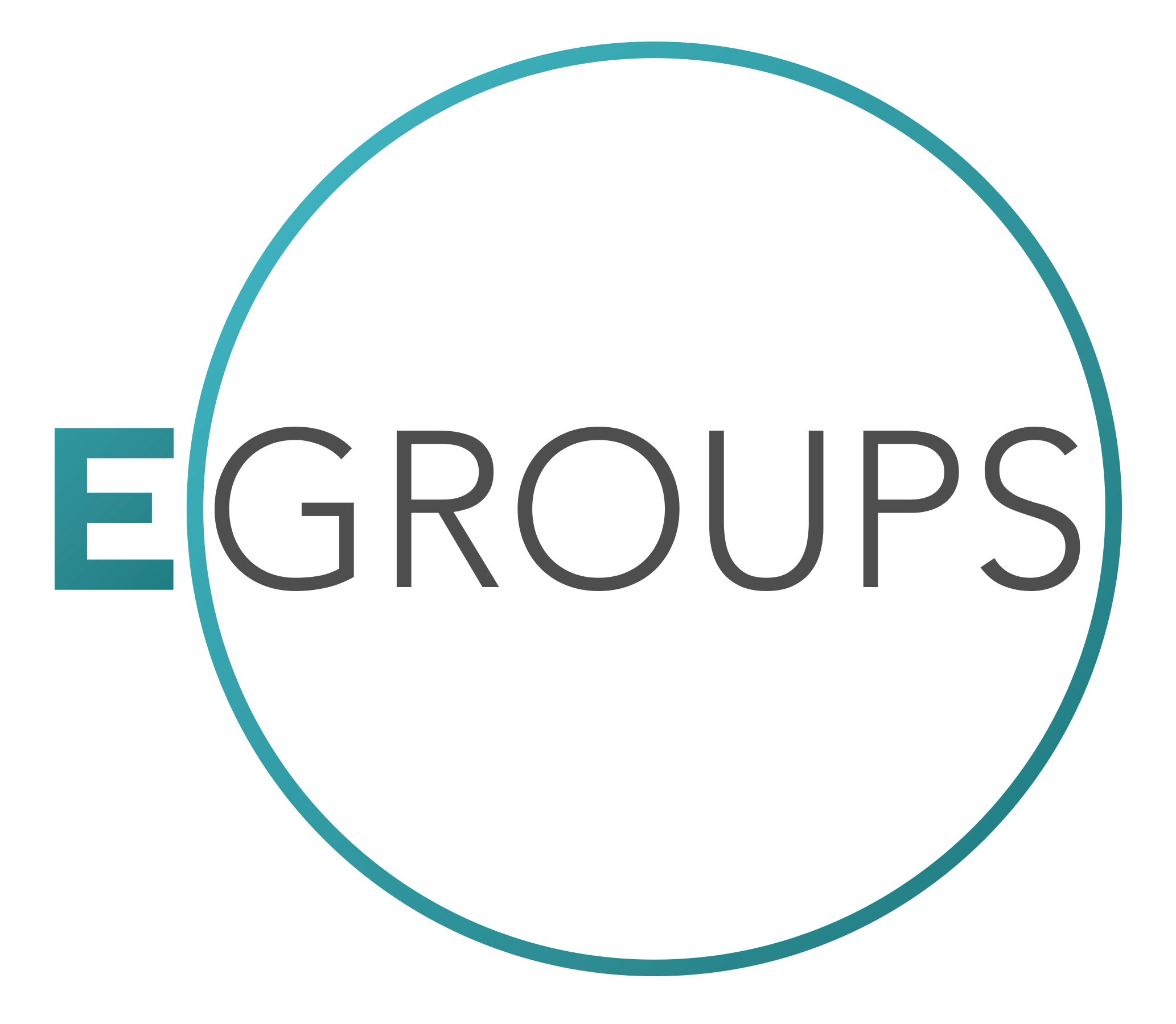 E-groups logo.png