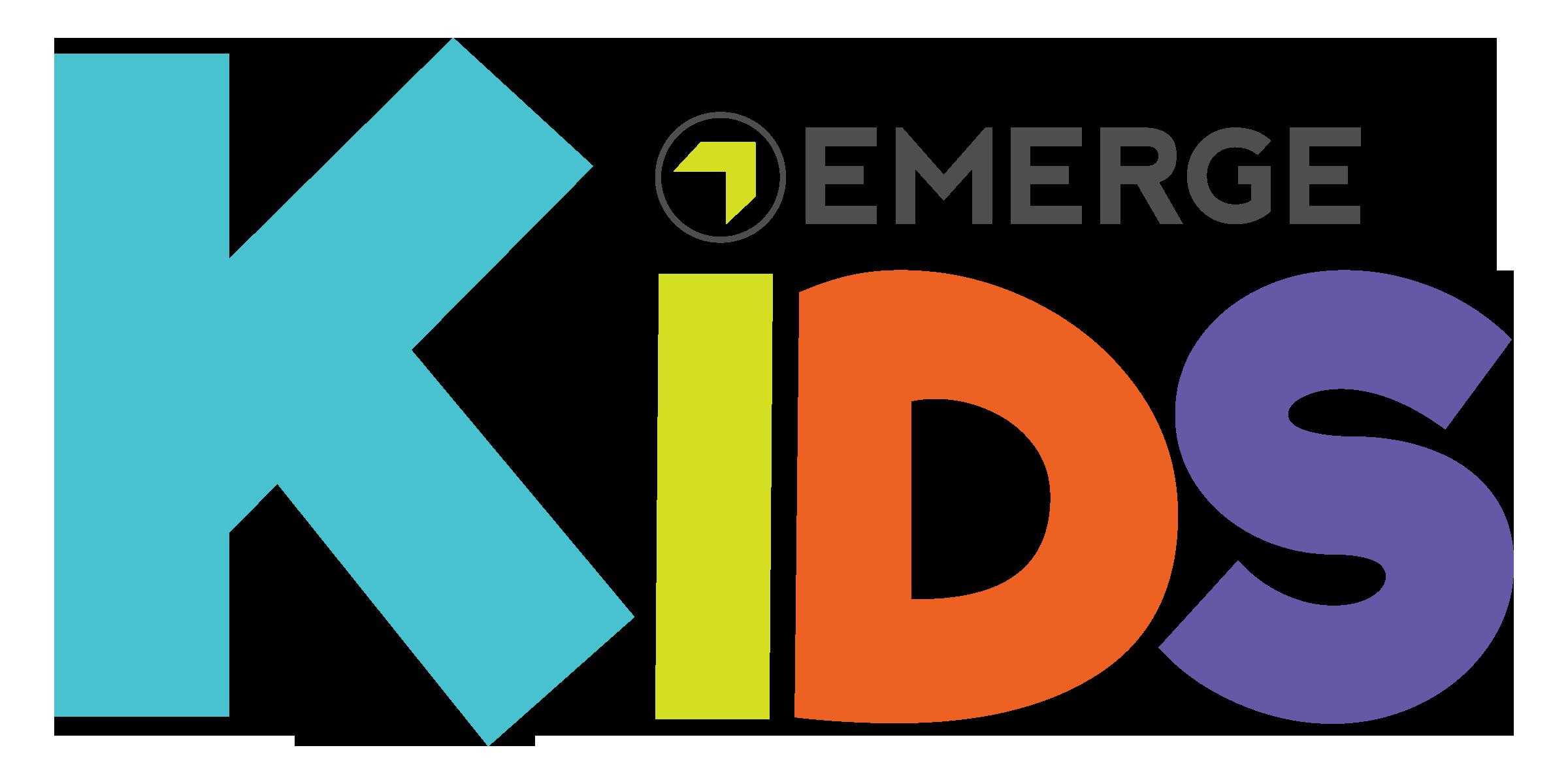 Emerge Kids logo.png