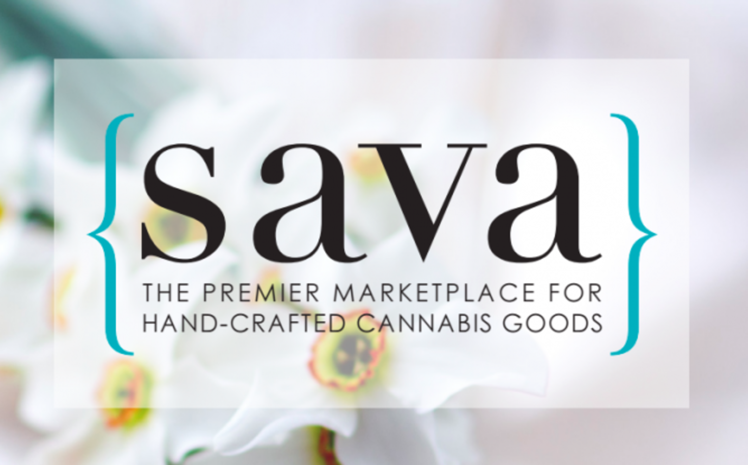 Sava is one of California's largest cannabis marketplaces.
