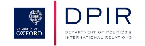 DPIR-Logo-2-LINE-STRAP-RGB-LARGE-square.png