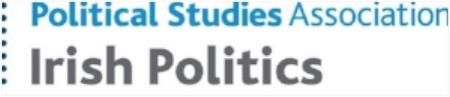 PSA-Irish-Politics-logo.jpg