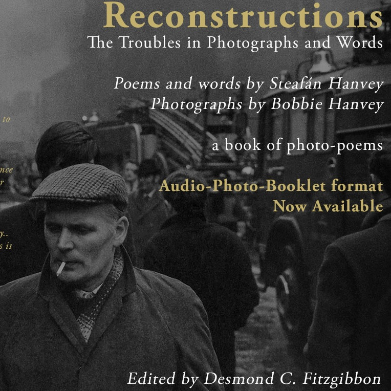 Reconstructions+Book+Cover.jpg