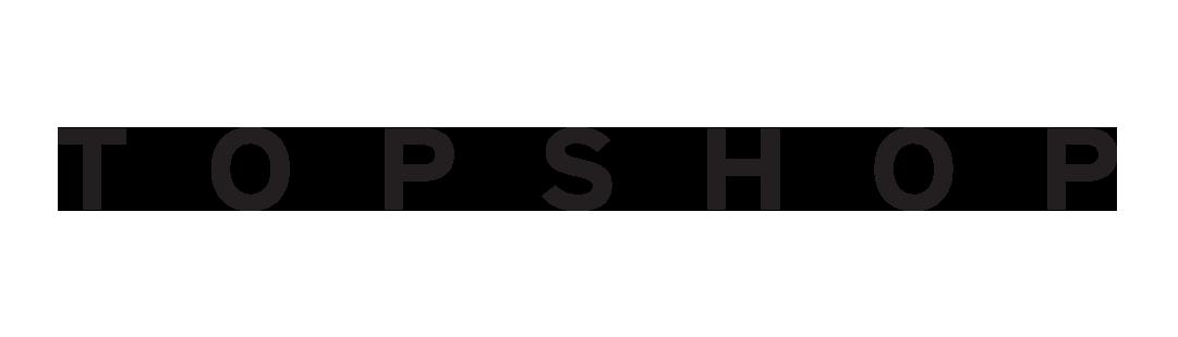 TS_Logo_Black.png