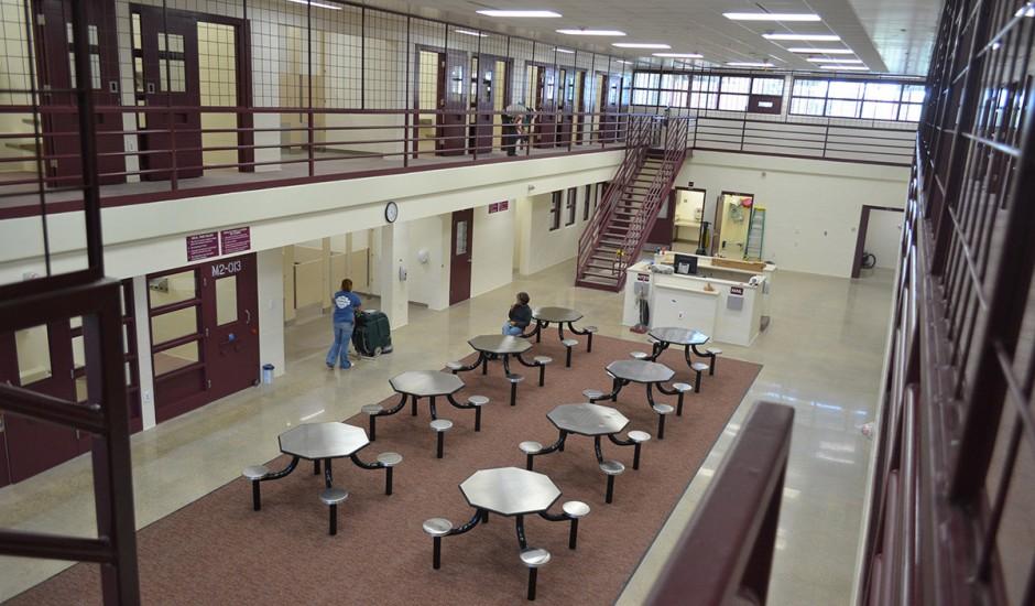 Kent_County_Correctional_Facility_(1)_940_550_90_s_c1.JPG