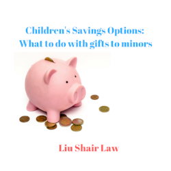 Children's Savings Options.png