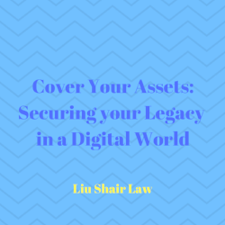 2018 05 07 Cover Your Assets_Securing your Legacy in a Digital World.png