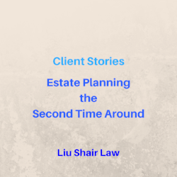 Client Stories.png