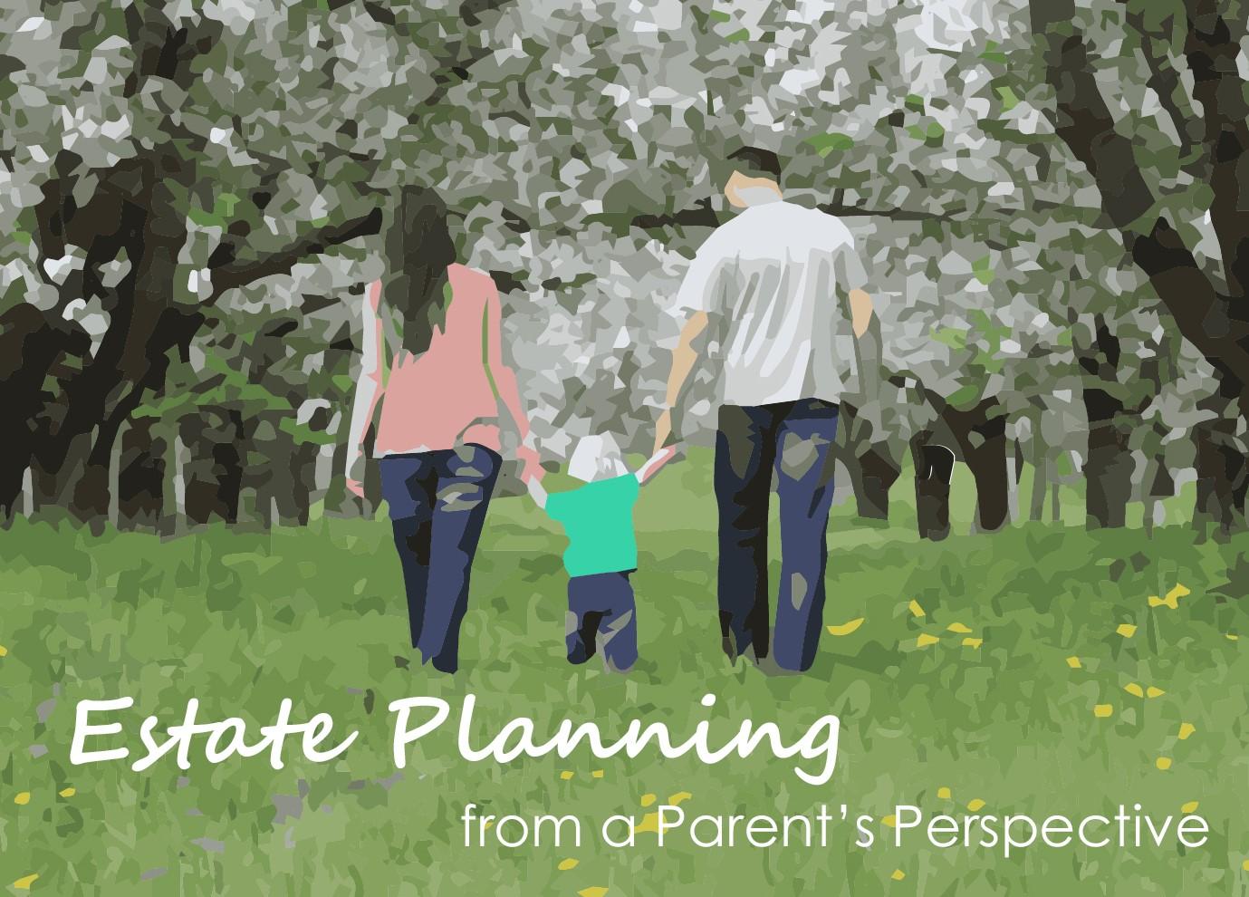 2018 09 12 Parent's Perspective.jpg