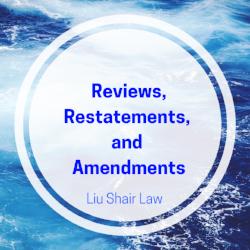 2018 11 Reviews, Restatements, and Amendments.png