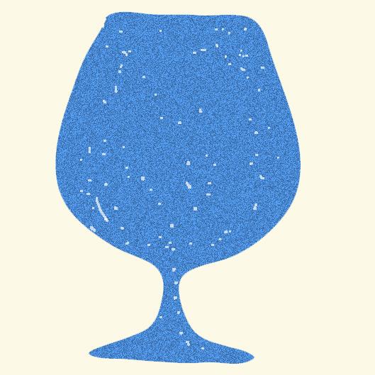 brandy_glass.jpg