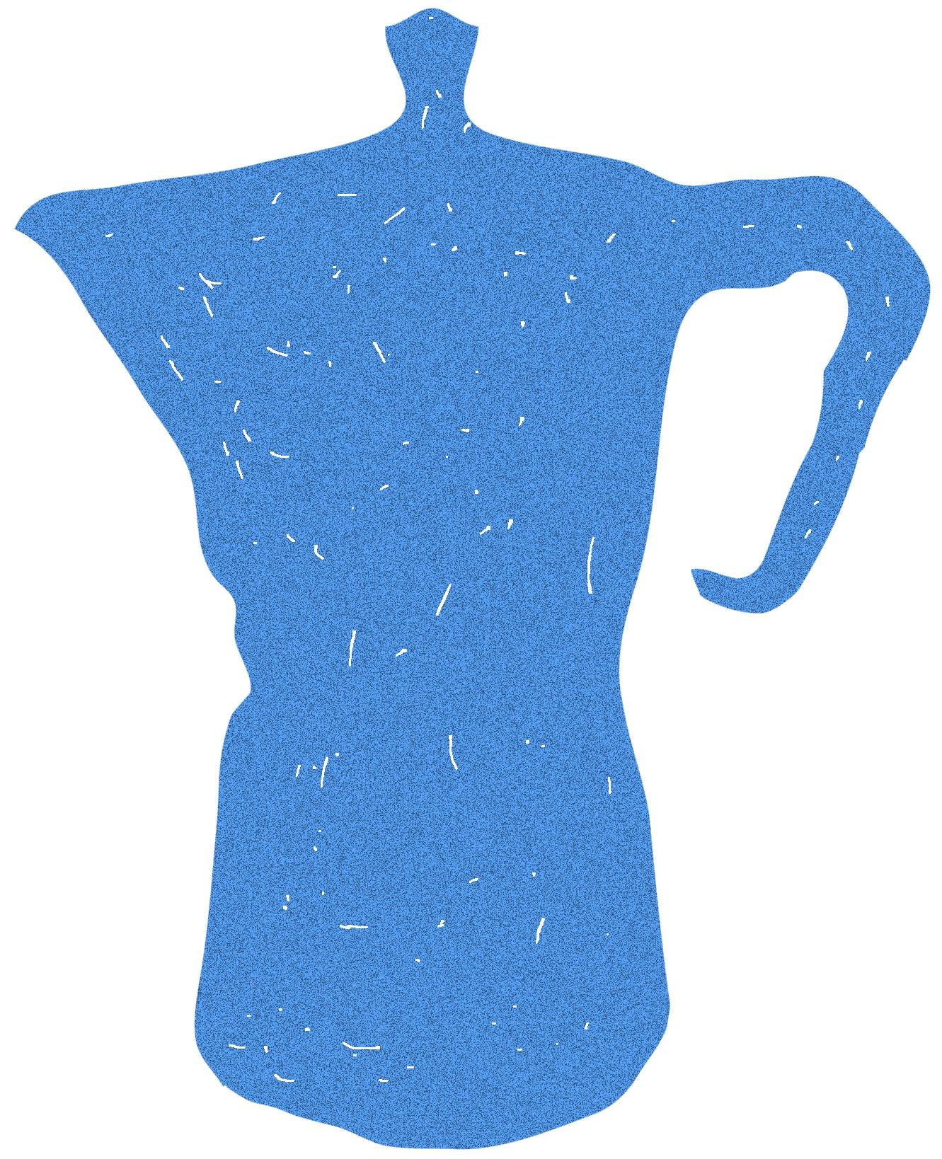 coffeepot copy.jpg