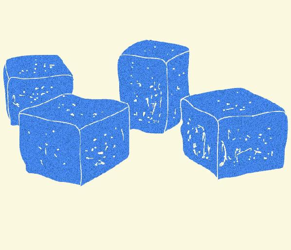 sugar cubes.jpg