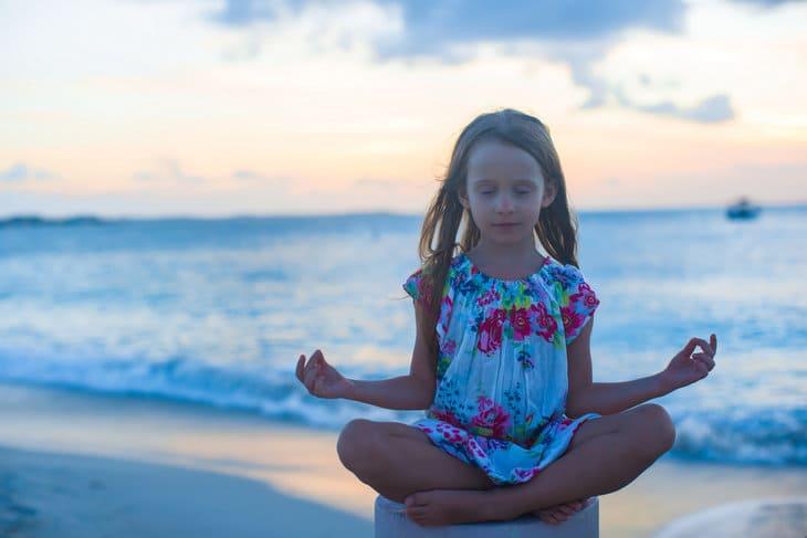 child-meditating-guided-meditation.jpg