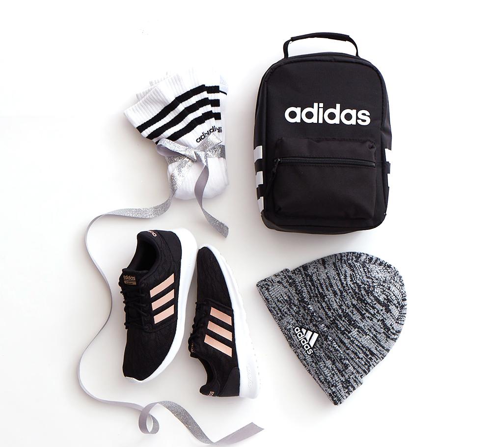 RR_Adidas_741602_Gift Guide_0546 1_edited.jpg