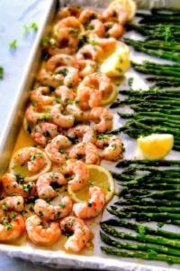 Roasted-Lemon-Butter-Garlic-Shrimp-12.jpg