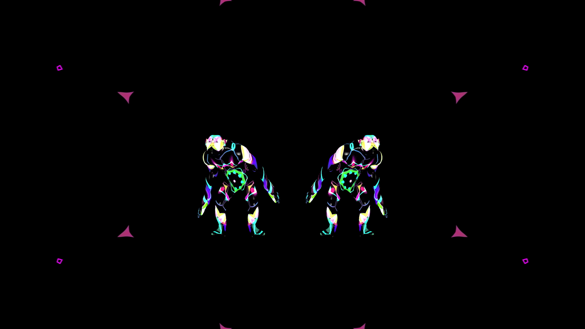 COLDPLAY_AOAL_SCREEEN_VIS_EDIT_WIDE_161115 (0-00-04-04).jpg