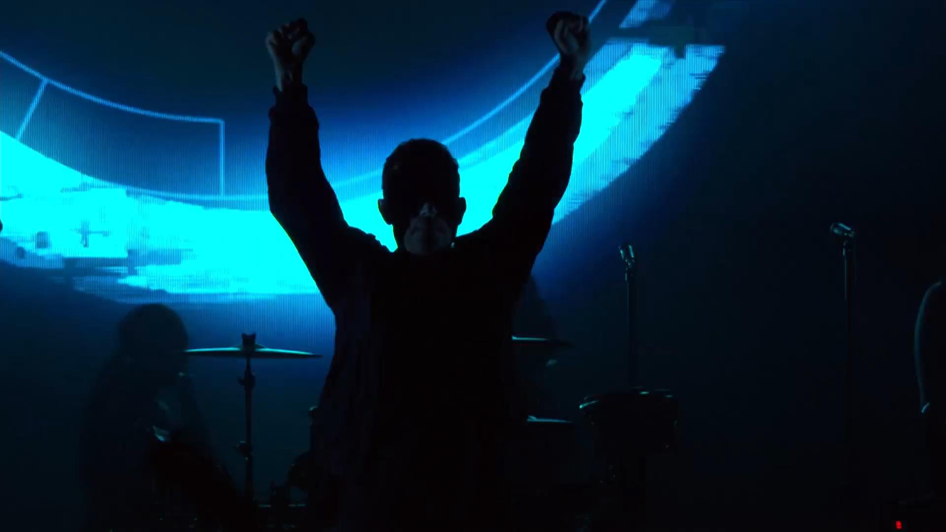 A_DioGORILLAZ Humanz live in Cologne (2017) (0-02-25-20).jpg
