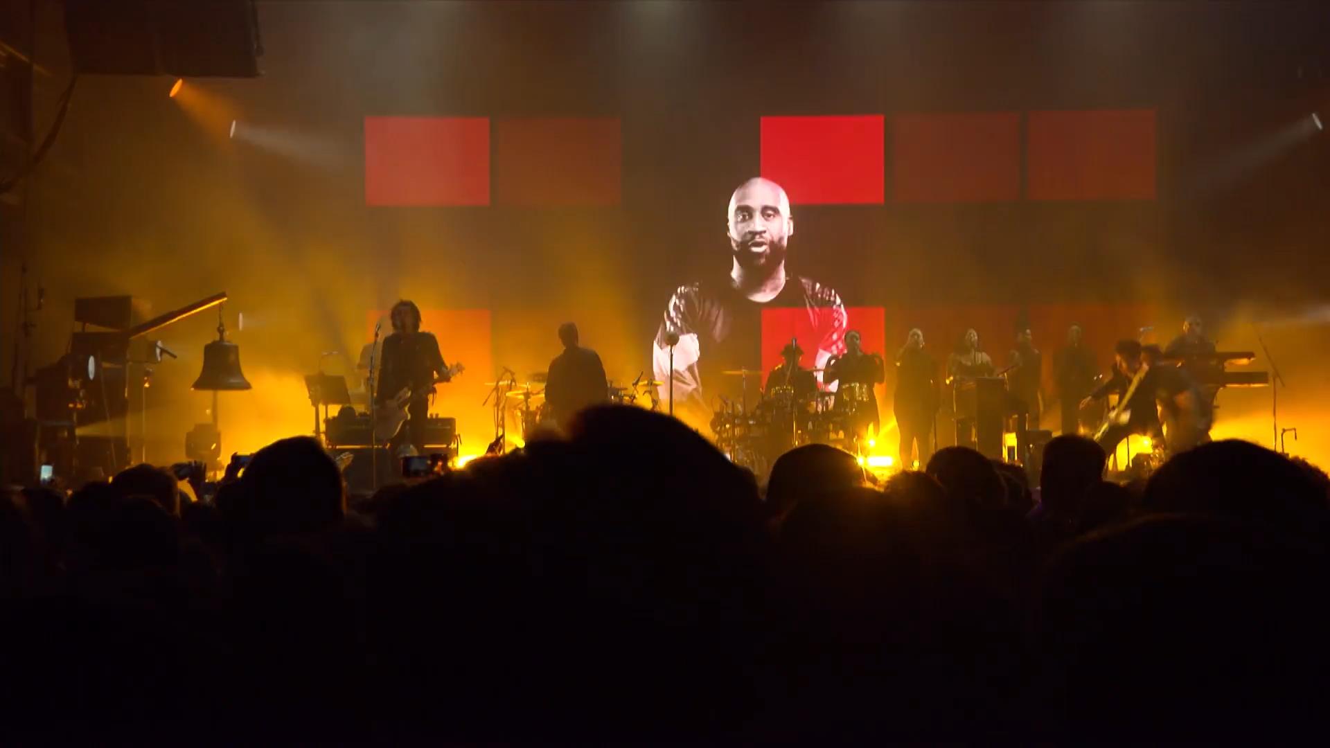 A_DioGORILLAZ Humanz live in Cologne (2017) (0-14-53-09).jpg