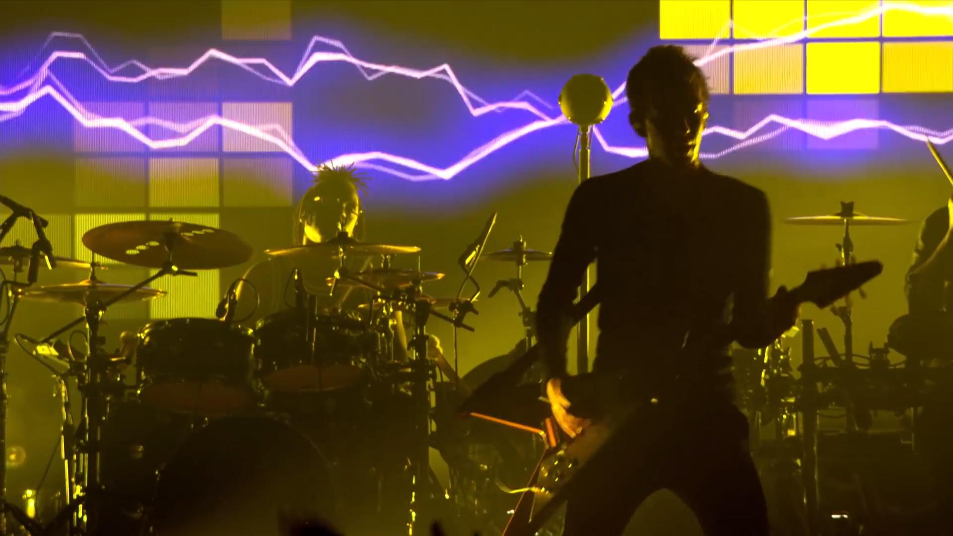 A_DioGORILLAZ Humanz live in Cologne (2017) (0-27-05-22).jpg