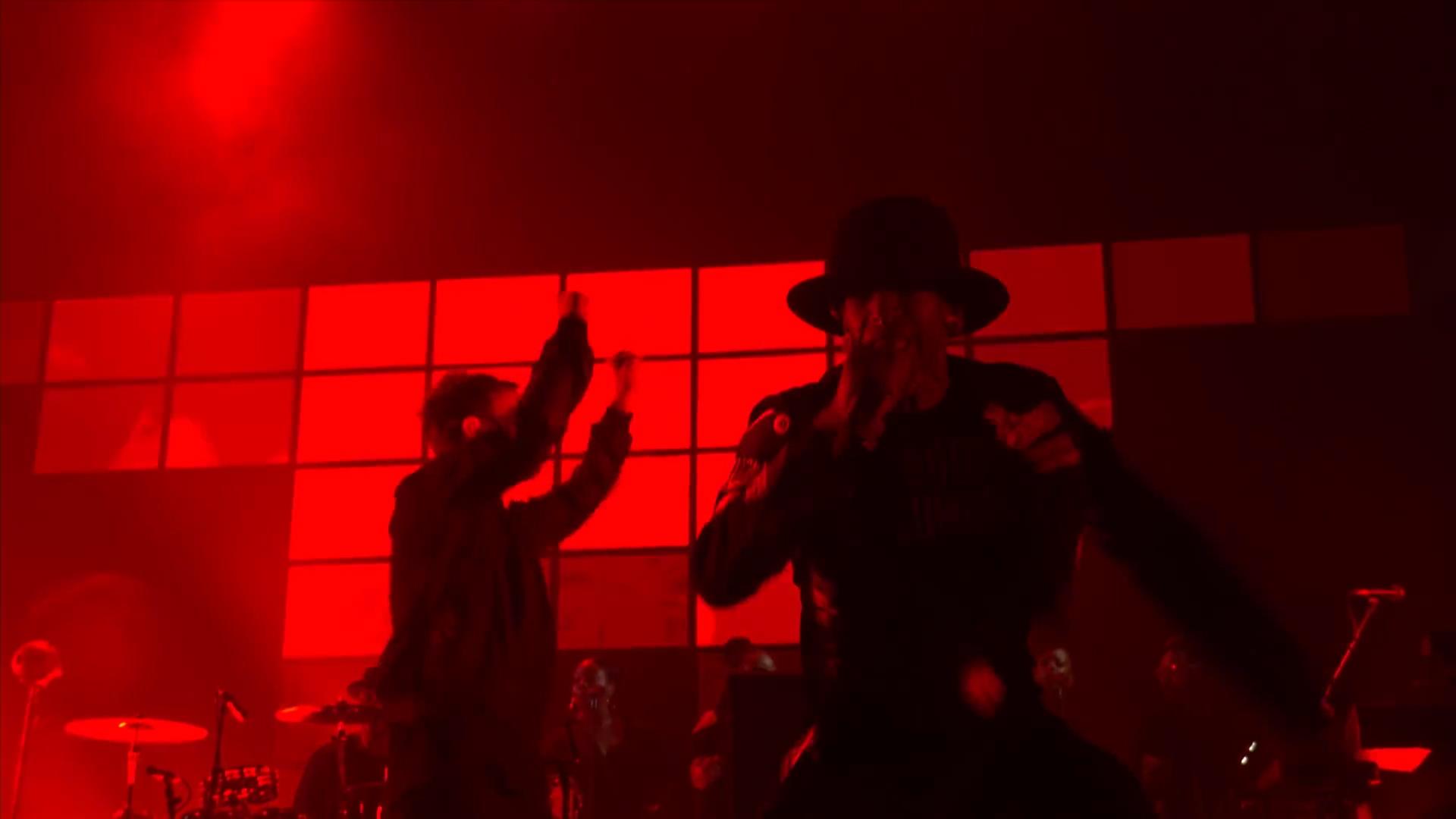 A_DioGORILLAZ Humanz live in Cologne (2017) (0-47-51-19).jpg