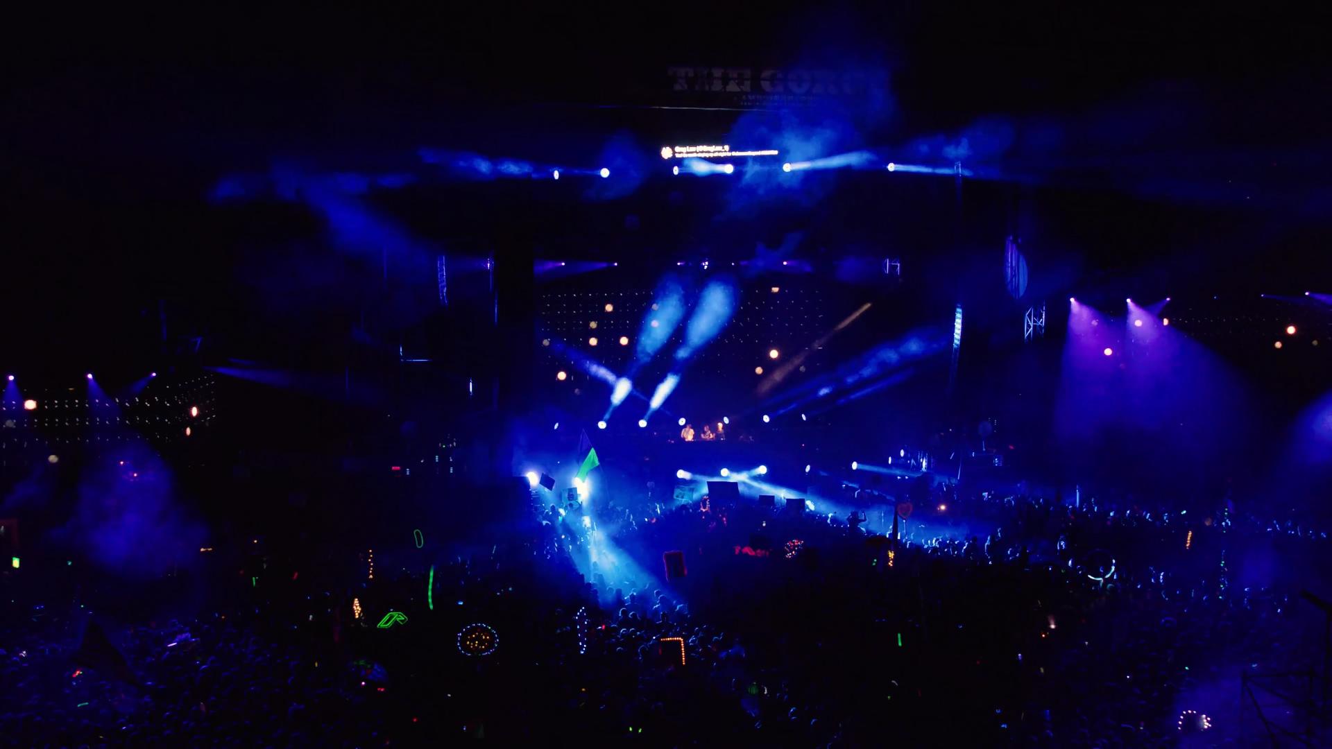Above & Beyond #ABGT250 Live at The Gorge Amphitheatre, Washington State (Full 4K HD Set) - YouTube (0;04;23;19).jpg