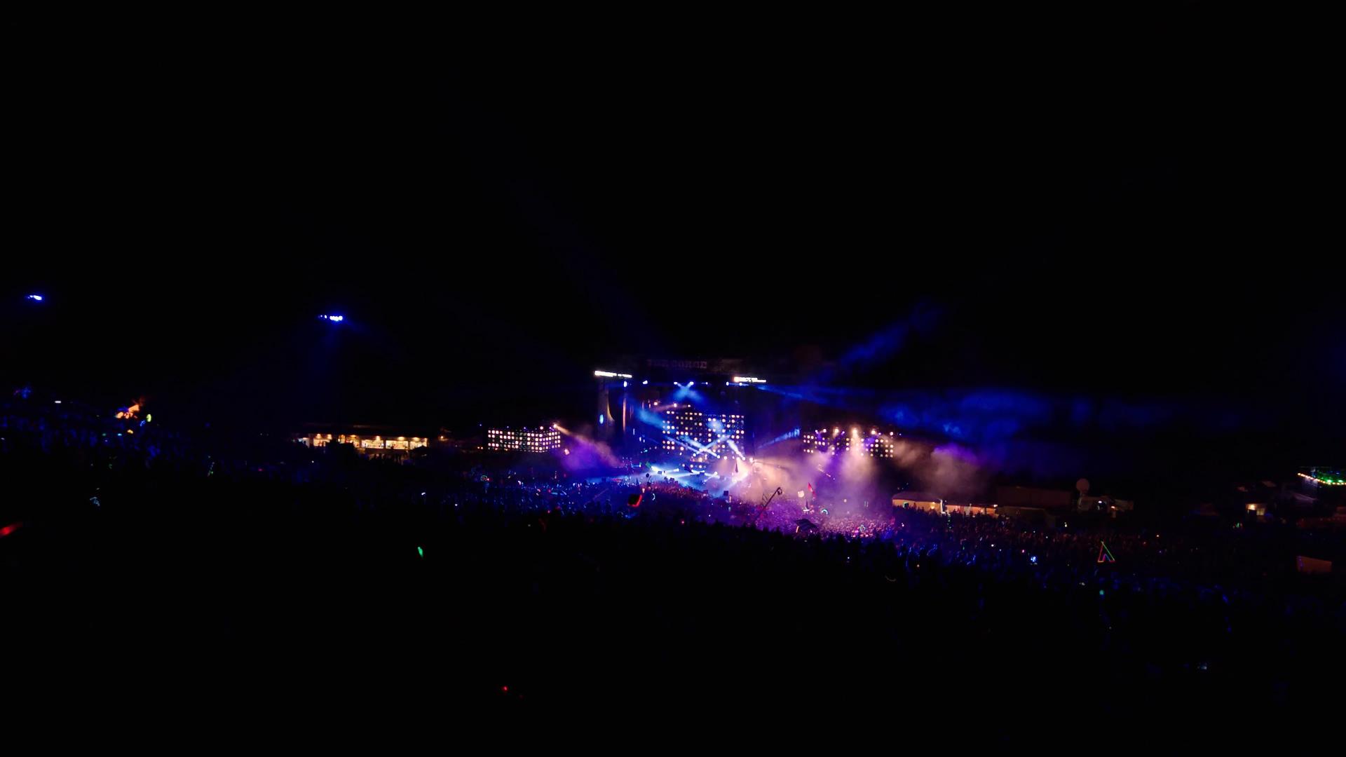 Above & Beyond #ABGT250 Live at The Gorge Amphitheatre, Washington State (Full 4K HD Set) - YouTube (0;06;42;15).jpg