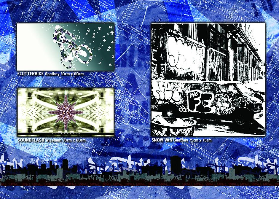 ACC_Brochure_005.jpg