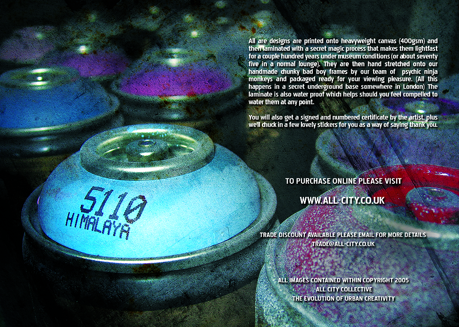 ACC_Brochure_010.jpg