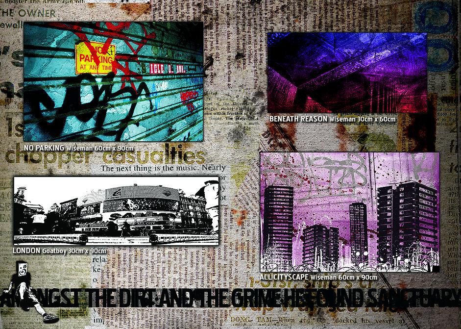 ACC_Brochure_009.jpg