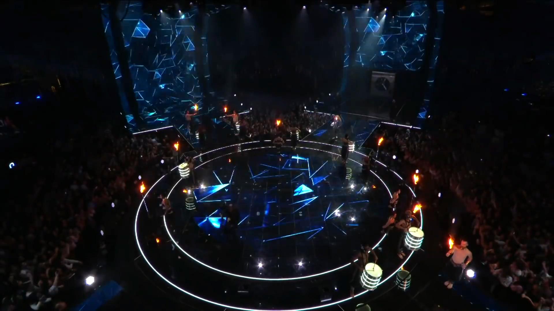 Janet Jackson -  Made For Now   Rhythm Nation   All For You  Live   MTV EMAs 2018 (0-01-11-04).jpg