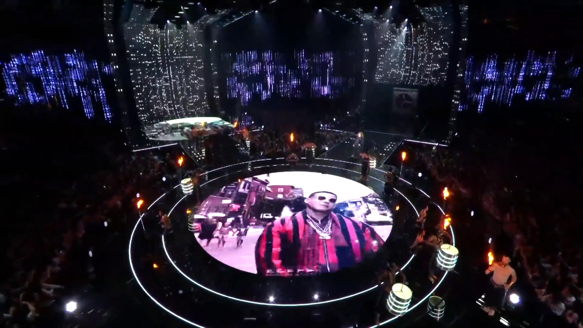 Janet Jackson -  Made For Now   Rhythm Nation   All For You  Live   MTV EMAs 2018 (0-01-14-17).jpg